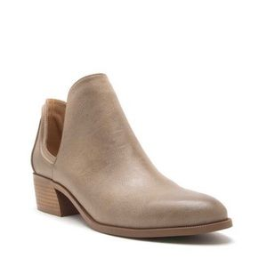 Shoes - Rager Bootie
